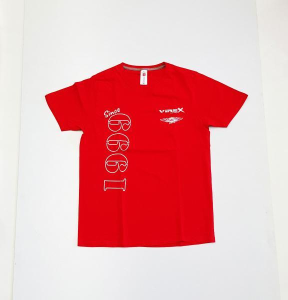 T-Shirt virex