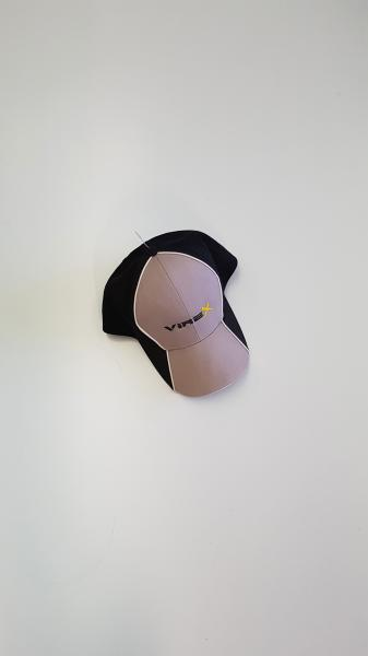 Cappello Virex
